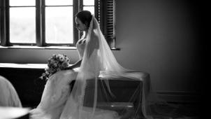 Melissa and Adriaan's Wedding Video
