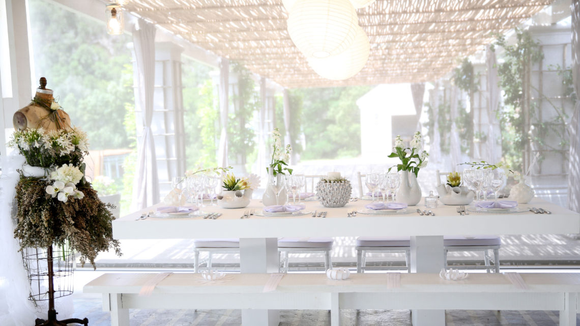 Wedding ideas trends for 2017 heres our top 10 by marius mariuss top 10 wedding ideas trends for 2017 junglespirit Images