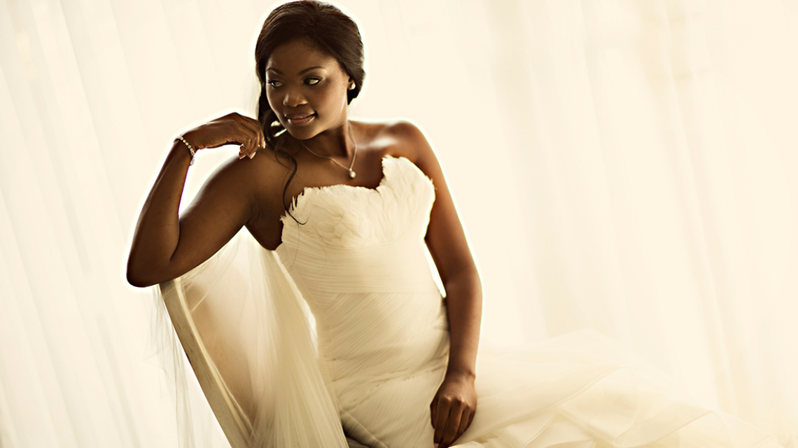 Lebo and Phumlani – Showroom | Weddings