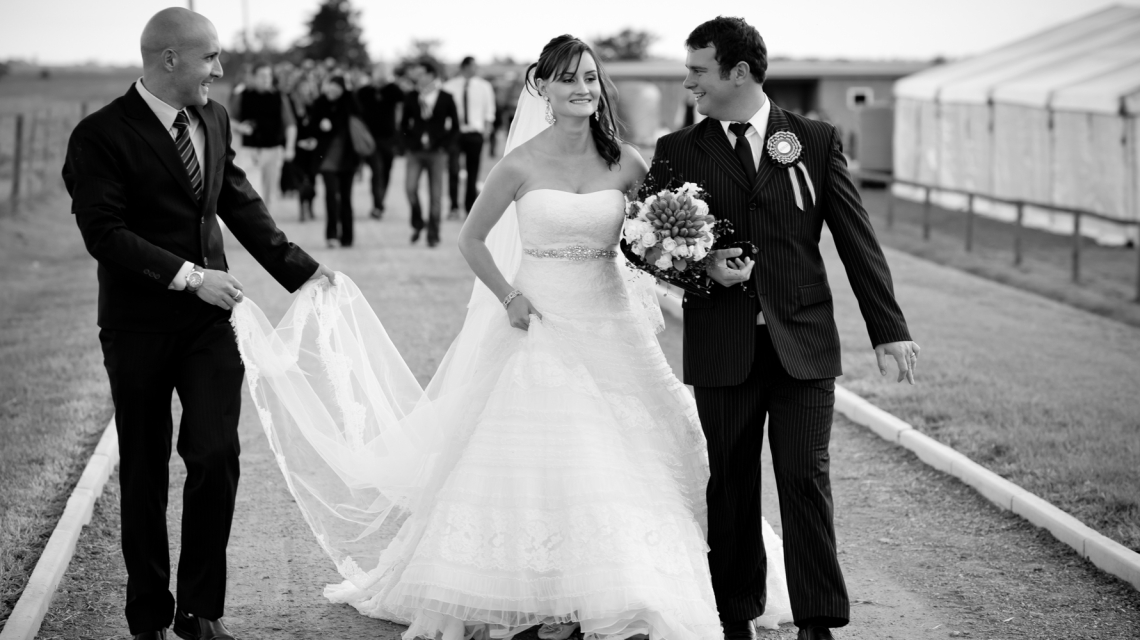 about-marius_marius-and-bride2