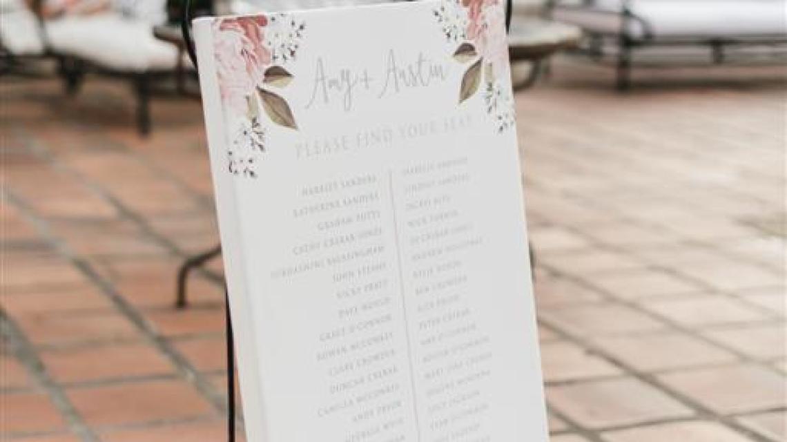 A&A (42)