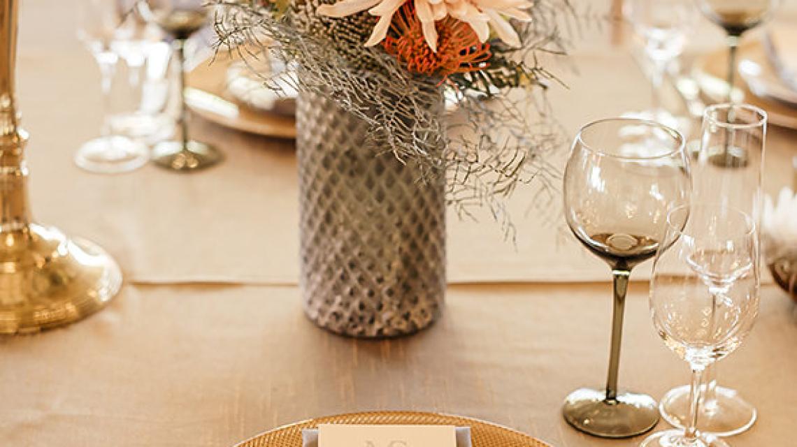 WeddingsByMarius0015