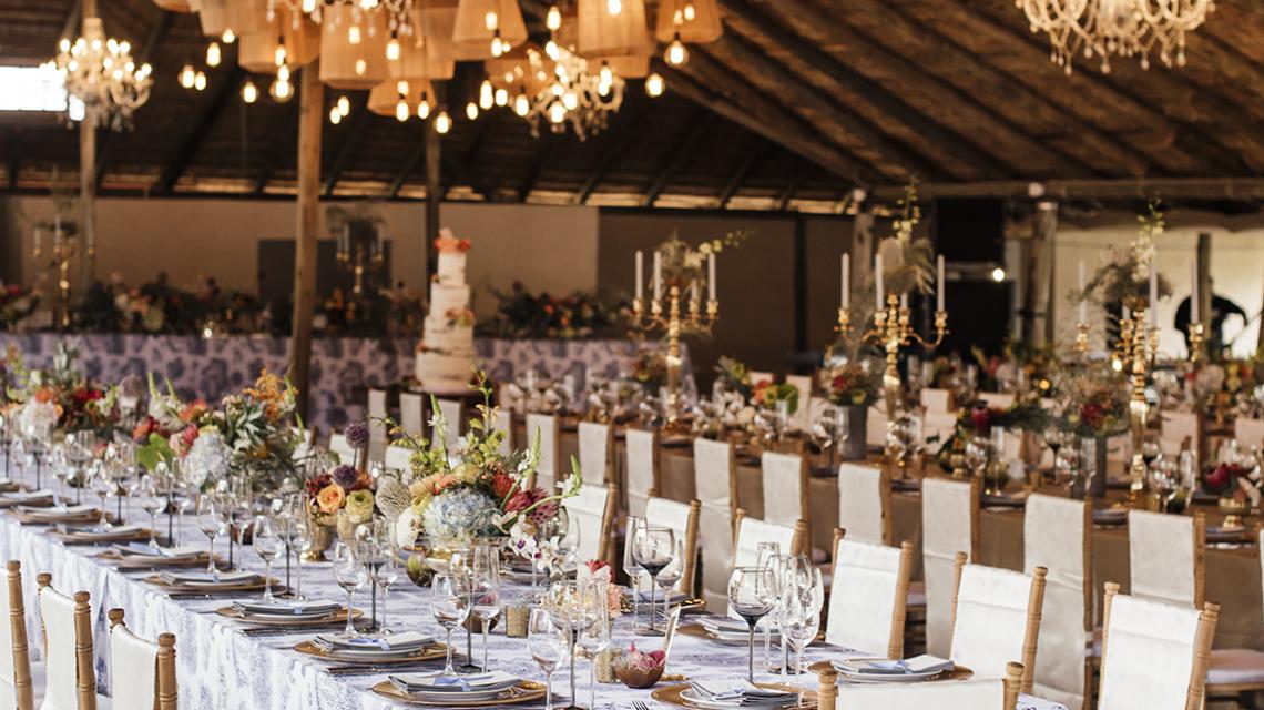 WeddingsByMarius0052