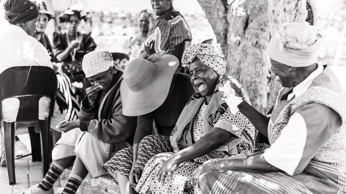 Mokadi & Segweka (12)