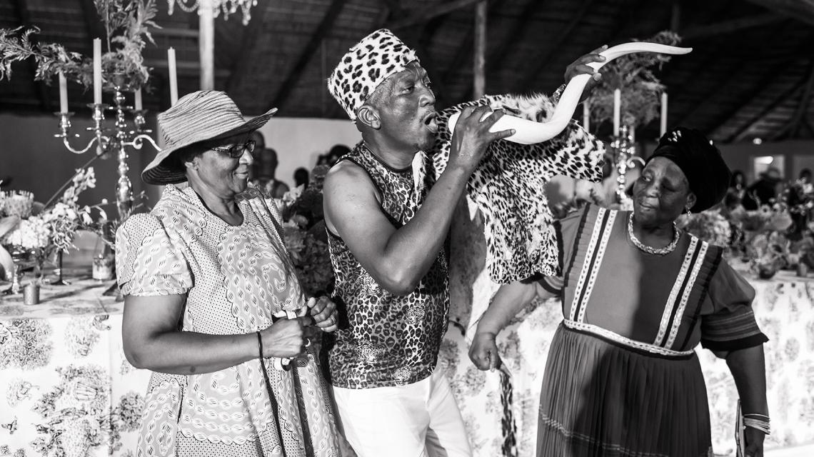 Mokadi & Segweka (30)