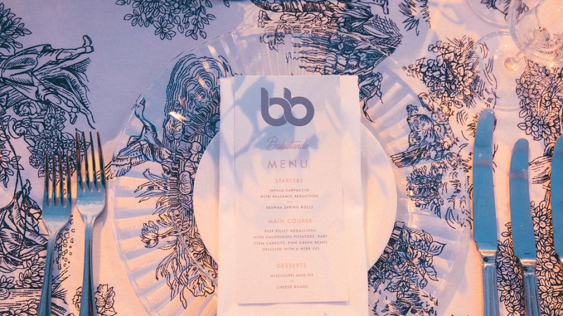 B&B (7)