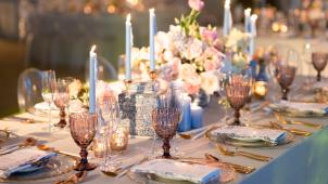 Anu and Sachin's Wedding at Fairmont Zimbali Resort, Ballito, South Africa