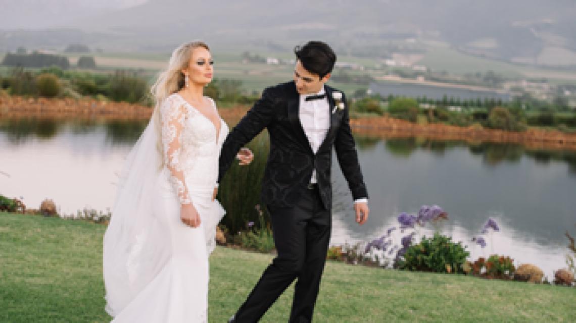 Cape Town weddings 270