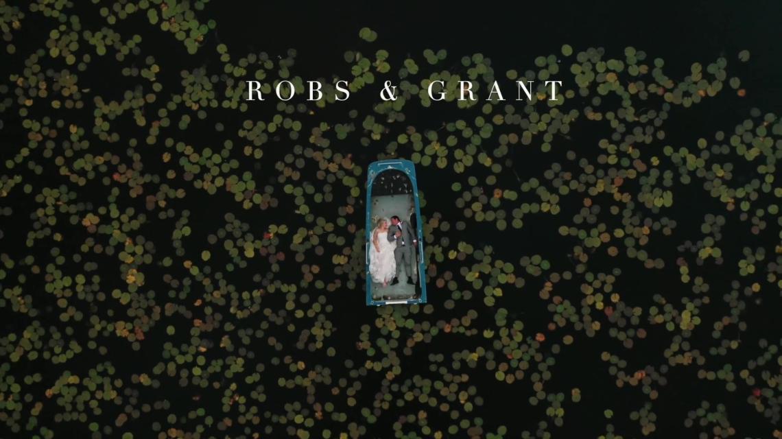 Robs & Grant_Trailer_Final