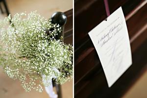 Lebo and Phumlani - Showroom   Weddings