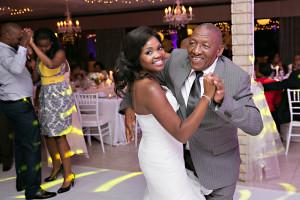 Lebo and Phumlani - Showroom | Weddings