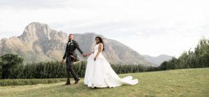 Wedding videos - Weddings by Marius