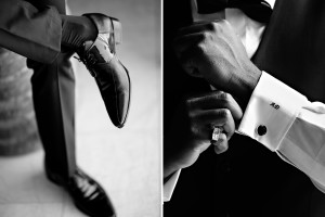 Inspiration for the Groom - Our blog