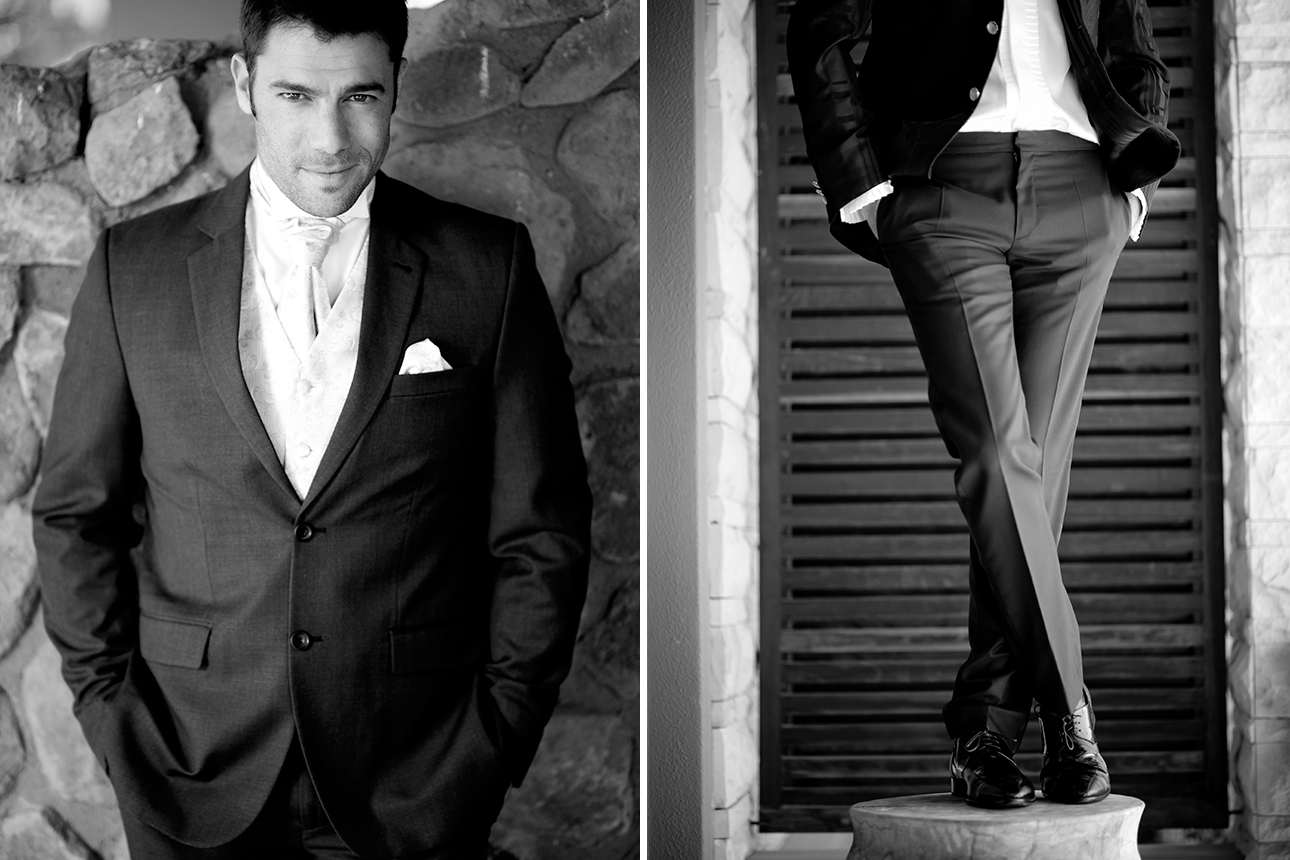 5.-Inspiration-for-the-GROOM-(6)