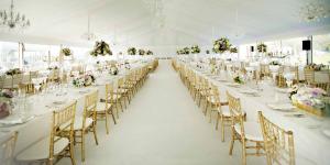 Wedding service providers