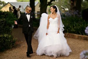 Shilinia & Jade - Showroom   Weddings