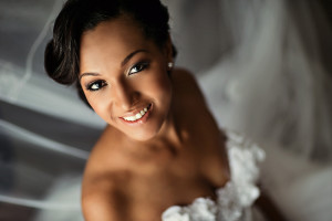 Shilinia & Jade - Showroom | Weddings