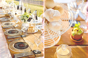 40th with a difference - Showroom | Events