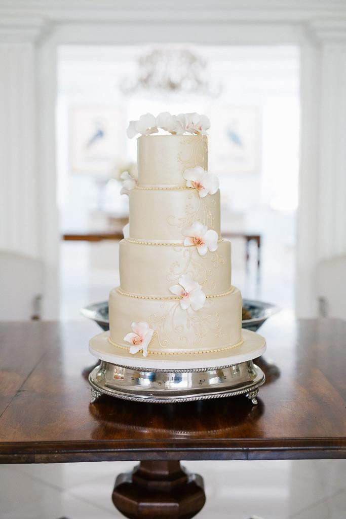 Phumlani kubheka wedding cakes