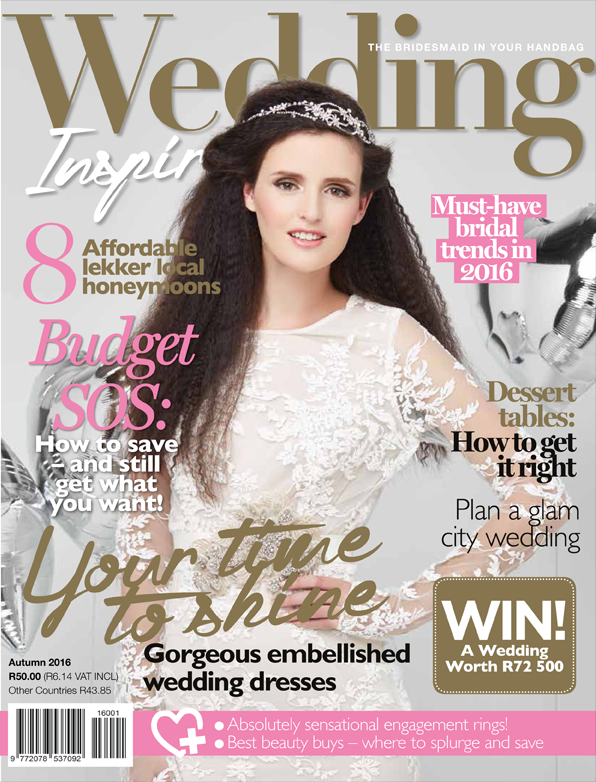 Wedding-Inspirations-Cover-