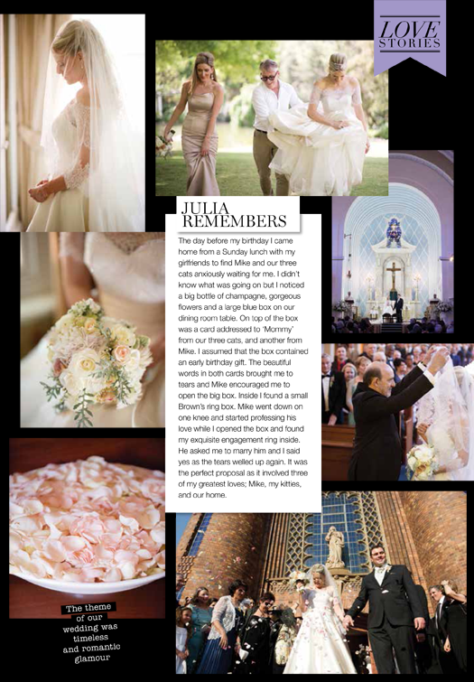 Wedding-Inspirations-P2-sma