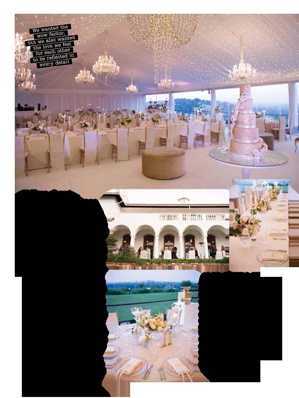 Wedding-Inspirations-P3-sma
