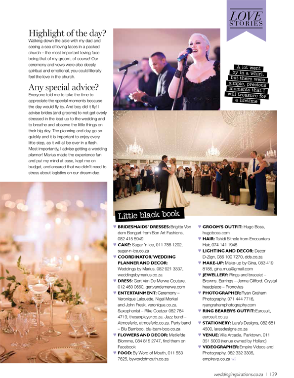 Wedding-Inspirations-P4-sma