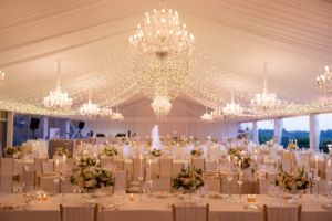 wedding-trends-2017-lighting