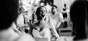 Nadi's Wedding video
