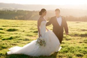 Weddings by Marius - Brides feedback