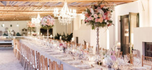 Feedback from our brides