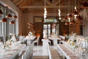 Top South African Wedding Planner - Weddings by Marius