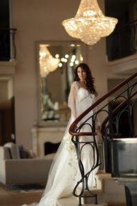 Wedding venues Cape Town